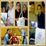 Agen Smart Detox Jakarta untuk Warga Jakarta