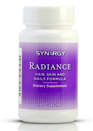 Anti oksidan Radiance