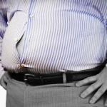 Sedot Lemak bukan Solusi Baik Kecilkan Perut untuk Kesehatan dan Penampilan