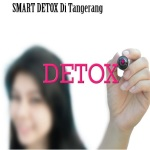 Smart Detox di Tangerang untuk Para Pecinta Hidup Sehat
