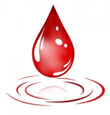 Anemia Penyakit Darah yang Selalu Mengintai