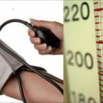 Hipertensi, Penyakit Tanpa Gejala