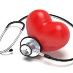 Jantung Koroner, Penyebab, dan Cara Menanggulanginya