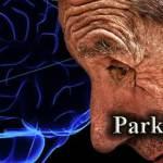 Parkinson dan Cara Penyembuhannya