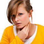 Pharyngitis, Gejala dan Penyebabnya