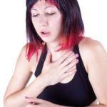 Tuberkulosis / TBC serta Cara Pengobatannya