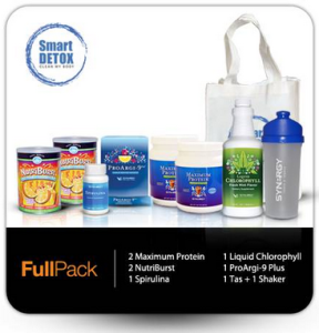 Full-Pack-Smart-Detox